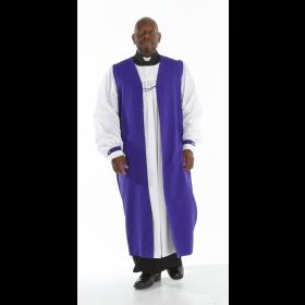 Bishop Chimere