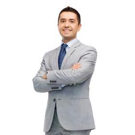 Men's Suits - Suits for Men - Formal Suits - Suits for
