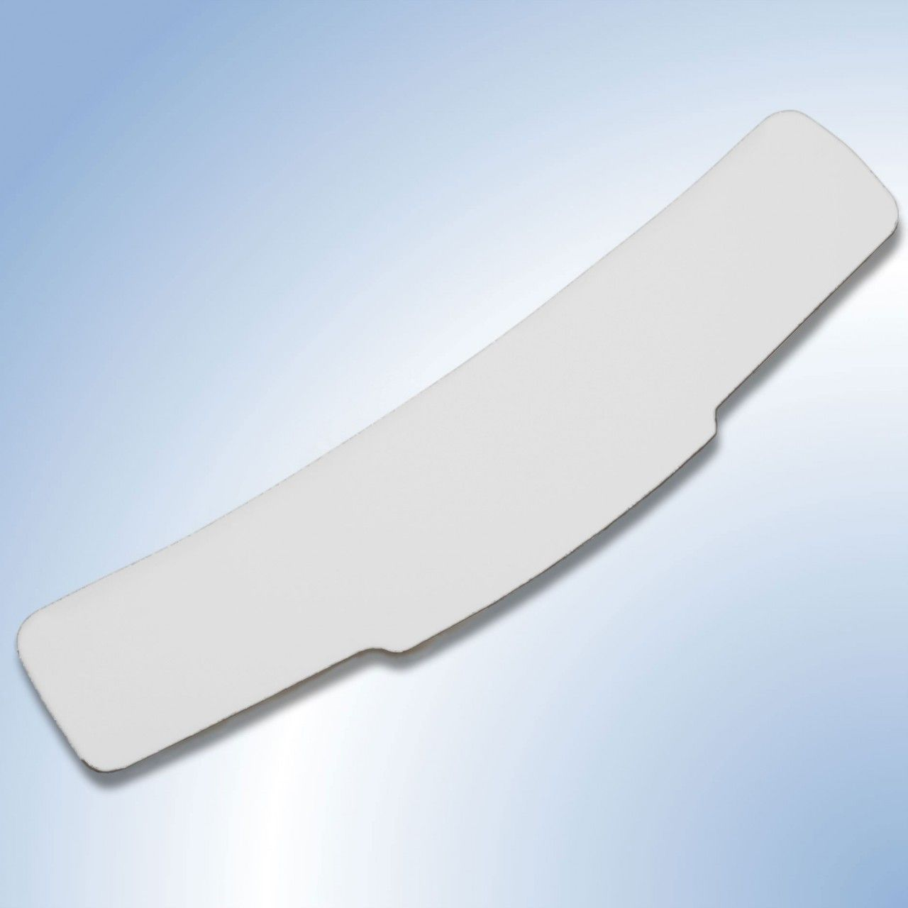 Replacement Tab Insert