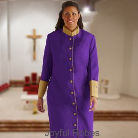 f4f2268fb34 Clergy Shirts - Clergy Vests - Band Cinctures   Clergy Sashes ...