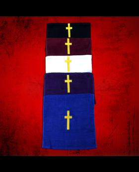 1 Surprise Bonus Clergy Gift